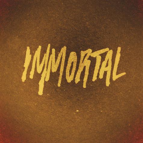 cudi-immortal