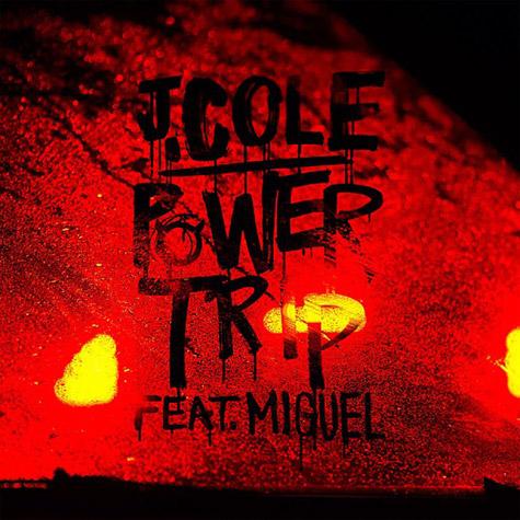 j-cole-power-trip