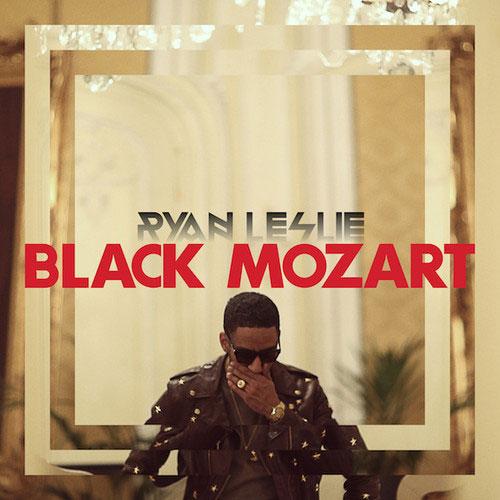 ryanles-blackmozart