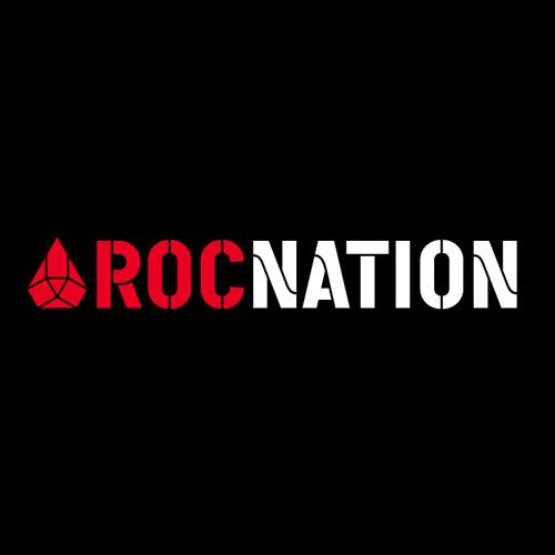 Roc Nation Open Letter